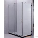 朗斯-淋浴房-利玛迷你系列D42(1000*1000*1900MM)