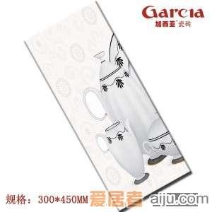加西亚花片―HA45010B1-A(300*450MM)2
