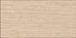 欧神诺陶瓷意大利木纹YL211R