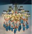 卡兰蒂斯水晶灯-K1-106