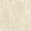 欣旺壁纸cosmo系列和平年代CM2101A