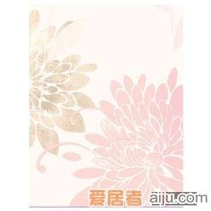 凯蒂纯木浆壁纸-写意生活系列AW53033【进口】1