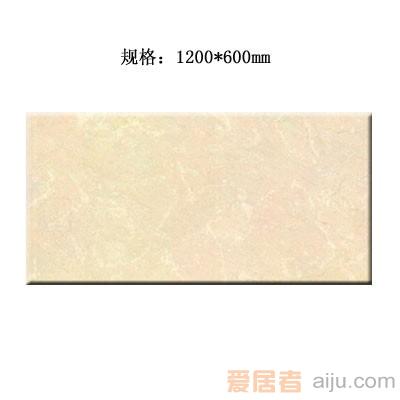 嘉俊-抛光砖[富贵石系列]SH12603(1200*600MM)1