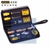 史丹利13件套五金工具