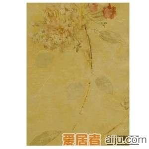凯蒂复合纸浆壁纸-丝绸之光系列SH26482【进口】1