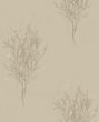 欣旺壁纸cosmo系列银杏CM4247A