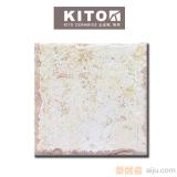 金意陶-波尔卡系列-KGFA030215(300*300MM)