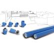 联塑瓷芯系列双色PP-R给水管-GSJZG069
