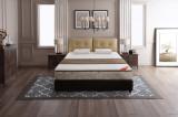 喜临门家具:睡美人床垫-吉娜