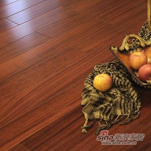 青花瓷系列-Q1003圆盘豆