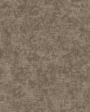 欣旺壁纸cosmo系列配角CM5356A