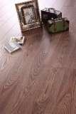 富得利强化地板印象14413