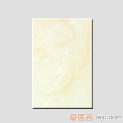博德精工瓷片-石韵-生态系列-BYF2501R-(450*300MM)1