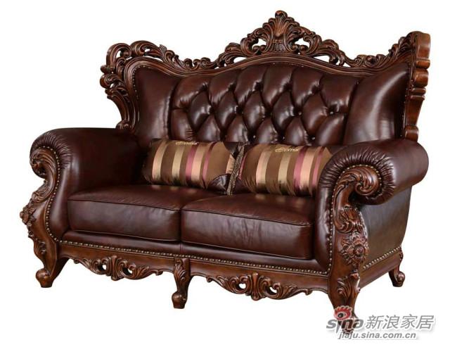 纯美55511沙发组