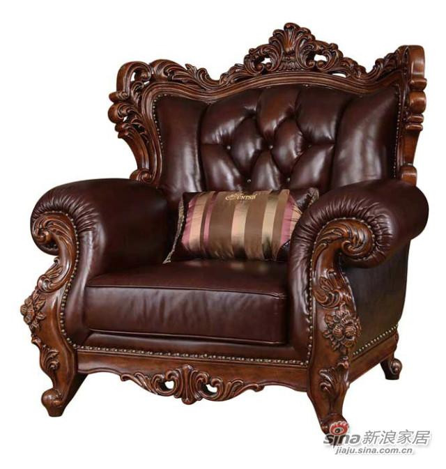 纯美55511沙发组-2