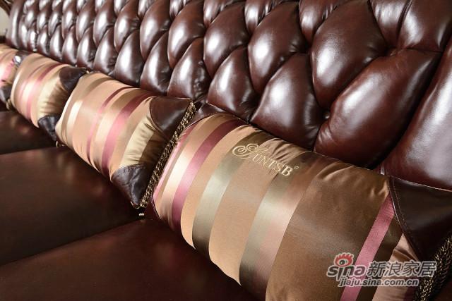 纯美55511沙发组-4