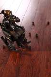 富得利强化地板巴洛克908
