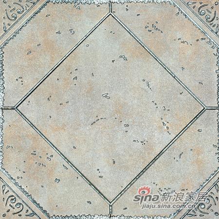 荣高陶瓷点石成金DM3381P