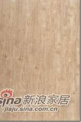 强化新古典主义飞白杉木-0