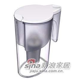 沁园小型净水器JB-3.0-708-0