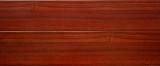 富林W6637非洲红柚强化地板