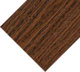 燕泥实木地板-仿古黄榆木04