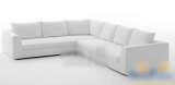 玉庭家具沙发8029