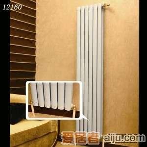 宝隆抗菌散热器/暖气-优雅系列-121601