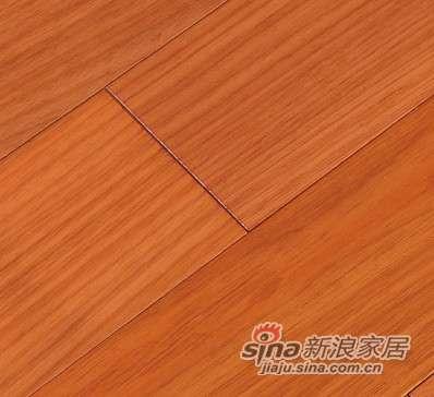 上臣地板纤皮玉蕊5-G-2-0
