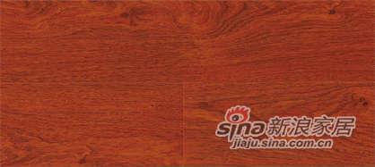 林昌地板美廷系列-塞纳映橡-0