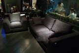 玉庭家具沙发8A