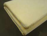 琴宇坊D01婴儿床垫
