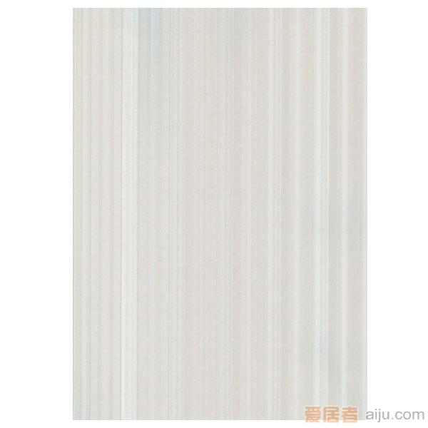 凯蒂复合纸浆壁纸-丝绸之光系列SH26518【进口】1