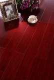 富得利强化地板浪漫12808