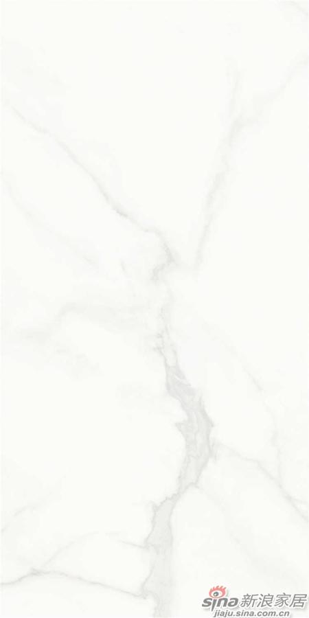 JAY2699814 通体大理石瓷砖-1