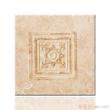 欧神诺-艾蔻之提拉系列-墙砖EF25215D1(150*150mm)