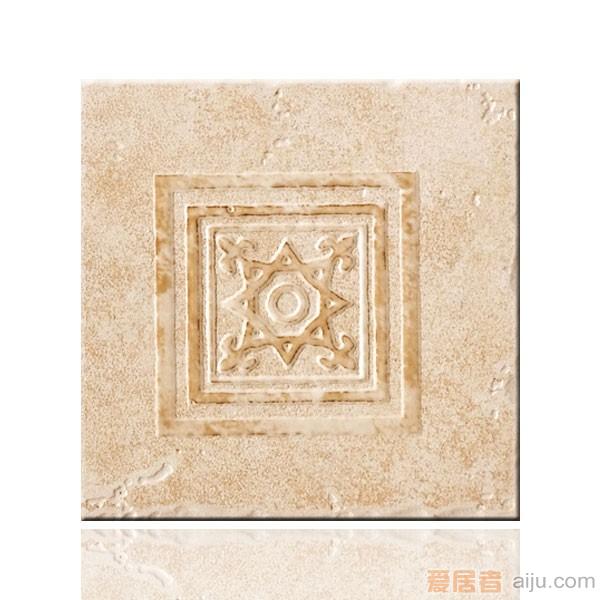 欧神诺-艾蔻之提拉系列-墙砖EF25215D1(150*150mm)1