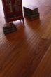 富得利实木地板红栎(美国红橡)自由宣言FA-0215-L仿古D