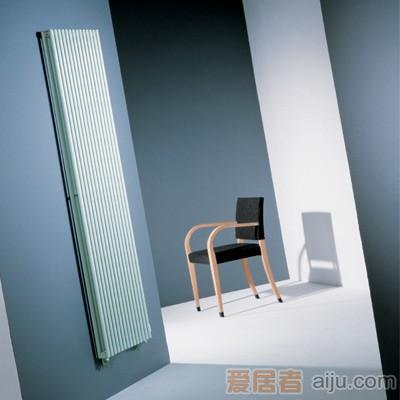 佛罗伦萨卢奇尼系列钢制暖气片/散热器LU-RV2-12001