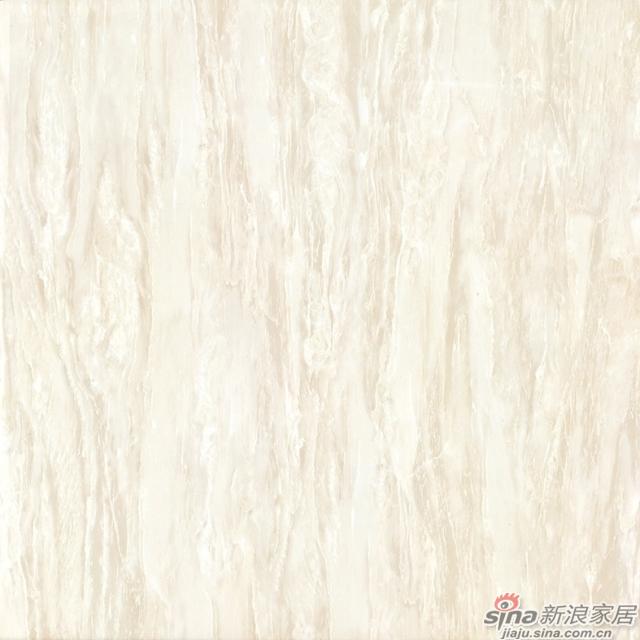 JAY0899467 普通大理石瓷砖-1