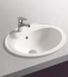 泰陶卫浴台盆TA-6012