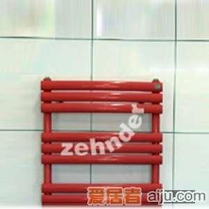 森德散热器卫浴-佳浪系列-CW-120-050彩色冷扎低碳钢1