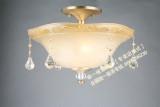 百得诗特-阿玛迪斯系列吊灯、壁灯