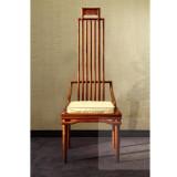 柏森餐桌椅T1501