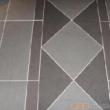 金意陶-地砖-IT 石系列-KGQD060731(600*600MM)