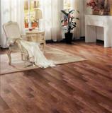 安信琢木系列强化地板