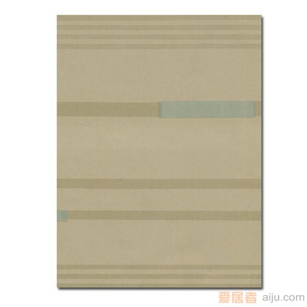 凯蒂纯木浆壁纸-空间艺术系列AR54074【进口】1
