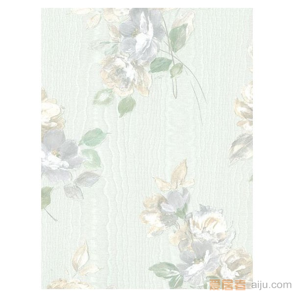 凯蒂复合纸浆壁纸-丝绸之光系列SH26506【进口】1