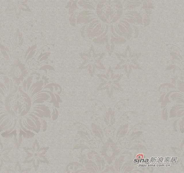 瑞宝壁纸绝色倾城EX017A-0