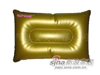 TATAME水床系列 TaTaMe水枕 QP02007